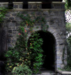Castle (Zsaj) Tags: castle forestglen architecture maryland vanishingbeauty