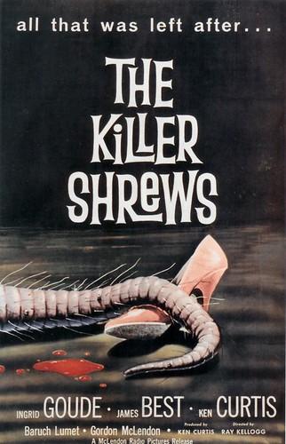 killer_shrews
