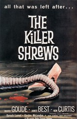 killer_shrews