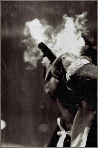 Cigar's 101 - I