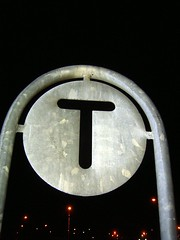 T by duncan
