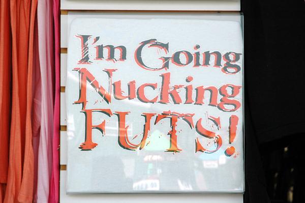 i'm going nuckin futsweb