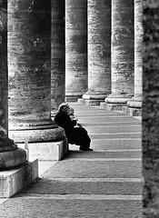roma 1972 (jcfilizola) Tags: roma esc disco03