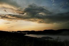 mochima (elproto) Tags: playas atardeceres venezuela paisajes mochima