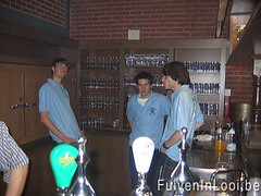 18_j_sok15_april_05_(209) (FuivenInLooi.be) Tags: 18jarigenvat sok deurne 15april2005