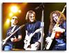 Satch, Steve, Yngwie - G3 03 (Belltown) Tags: g3 yngwiemalmsteen stevevai joesatriani satch live performance guitar