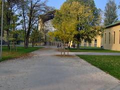 Parco Eridania
