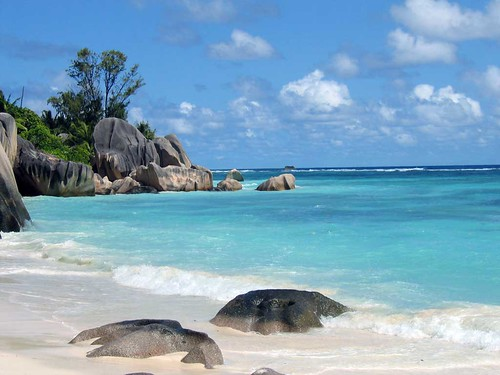 Seychelles flickr photo