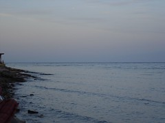 uitzicht vanaf het terras (memsahib) Tags: van marije henk