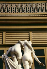 marble butts (omnia_mutantur) Tags: ladies girls white ass blanco statue branco thailand hands women asia arms bangkok butt royal tailandia palace bach cheeks cuddle donne cul mulheres females marble embrace mujeres thailandia fesses bianco blanc buttocks marmol marbre marmore bumbum nalgas nadegas sedere femmine chiappe royalvilla chitralada natiche