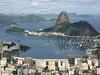 Brazil, Southeast, 2005