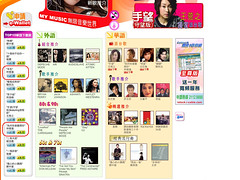 iMusic Top 10 Download
