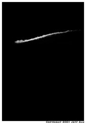 Cloudstreak (Jeff T. Alu) Tags: digital black white photoshop cloud surreal moody lonely dark outdoors bleak blackandwhite deserted illusion zen medetation medetate power impact graphic doom bright earthy dirt gritty intense visionary heat passion 4x4 remote california desolate dreamy nightmare euphoric