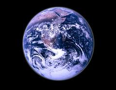 [フリー画像] [自然風景] [地球/アース] [宇宙/スペース]        [フリー素材]