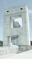 Mural (katmeresin) Tags: dc creativecommons dcist 200views mereand muralstreetart usedondcist katmere