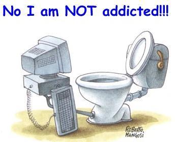 seo addict