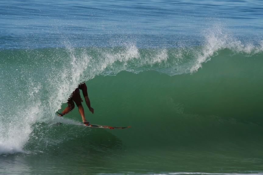 photo de surf 3479