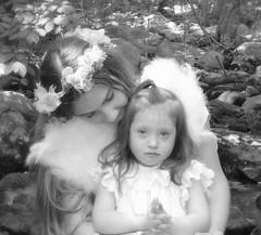 image43-1 (annikaleigh) Tags: fairy ravine