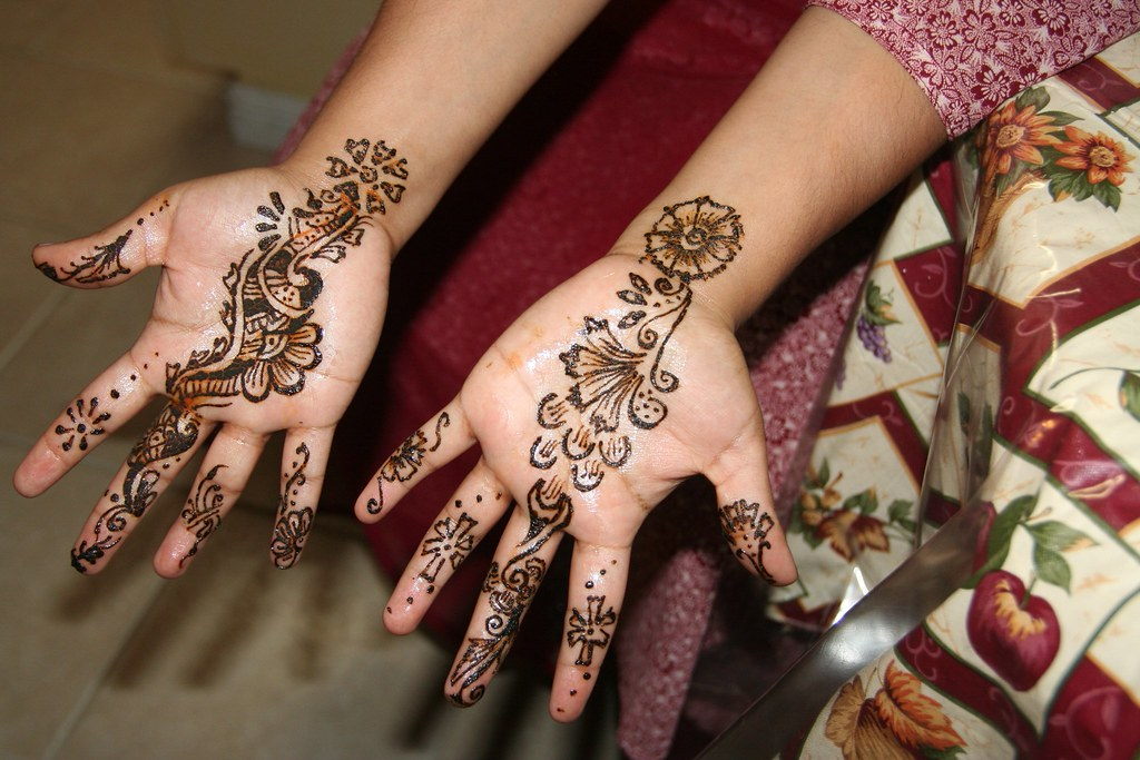 Used Cars West Palm Beach >> Traditional Mehndi Designs