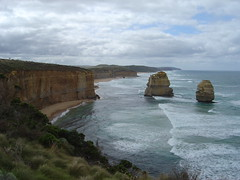 The Twelve Apostles - Melbourne (DamoWired) Tags: twelve apostles melbourne