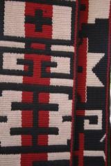 Fajas (..felicitas..) Tags: macro argentina canon gauchos pampa artesania traditionalculture tradicion tradicin tejidos sanantoniodeareco telar pilchas felumolina felicitasmolina