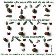 for people UAE (anavb) Tags: liberty libertad freedom flickr respect expression united uae free censorship blocked outraged solidarity mind freedomofexpression anavb nations censura respeto freedomofdspeech comentarioblogtaller