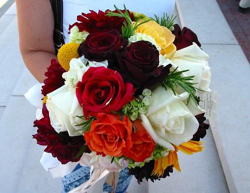 Keywords summer weddings bridal bouquets wedding flowers