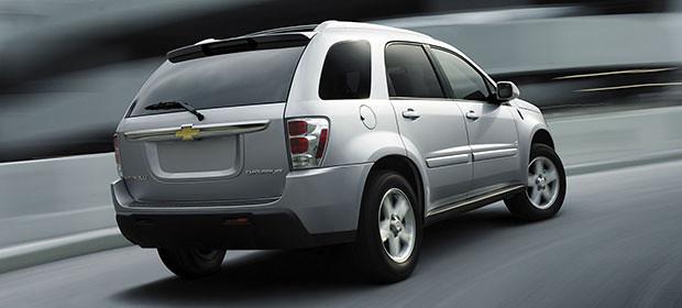ahhyeah doug porter douglas dougporter douglasporter 2005 chevy equinox chevyequinox silver suv vehicle