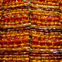 beaded stripes. (D.James | Darren J. Ryan) Tags: atlanta urban copyright usa color texture colors darren metal architecture catchycolors georgia photography james j photo beads blog colorful photographer ryan d stock architectural earthy rows technorati colored djames beaded allrightsreserved jeweled bejeweled wii supercolored darrenryan wwwdarrenjryancom wwwstudiobydjamescom darrenjryan wwwdarrenryanphotographycom