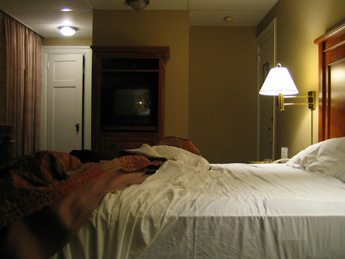 Bedroom Hour Bedroom Furniture High Resolution