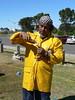 Day 20 Filipe Tohi (te_kupenga) Tags: filipetohi kupenga gen06 2006 day20