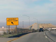 5_2taft_1206_7 (roxstyle) Tags: california interstate5 taft