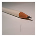 pencil image, photo or clip art