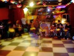 DSC00558 (Lick My Lens Cap) Tags: drum drumming drumcircle reverb trinitybellwoods drummersinexile bigbop