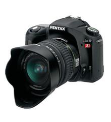 camera st pentax digitalcamera 1855mm pentaxdl