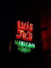 20060129 Luis Jr.'s