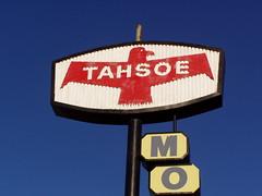 20060207 Tahsoe Motel