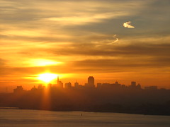 sunrise 7 san francisco (pbo31) Tags: ocean sanfrancisco california above city bridge light sky urban orange color nature up northerncalifornia 1 bay photo crossing cross famous marin towers over citylife favorites 101 highway1 pacificocean goldengatebridge goldengate sanfranciscobayarea bayarea headlands sanfranciscobay californian us1 upwards baycity thegoldengate thegate coastalhighway metropolitian sanfranciscan famousbridge famousbridges historicbridges