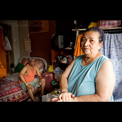 today, a sad look ( Tatiana Cardeal) Tags: pictures poverty brazil portrait people abandoned brasil digital photo published saopaulo revista homeless picture photojournalism documentary forsakenpeople 2006 rights brazilian tatianacardeal gentrification humanrights brsil socialchange inequality occupation socialexclusion ocupao documentaire desigualdade documentario direitoshumanos socialmovement prestesmaia exclusosocial urbancondition movimentodossemtetodocentro pmslide downtownhomelessmovement righttohousing artforshelter