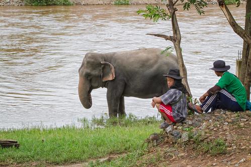 20140830 Thailand-IMG_6453-Edit