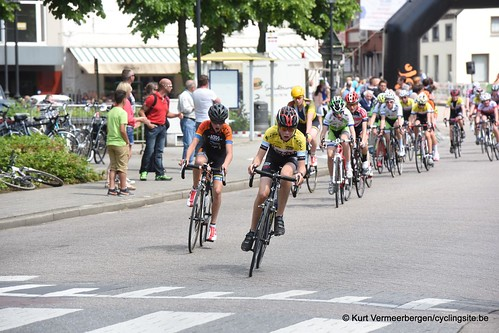 PK Aspiranten Meerhout 2015 (484)