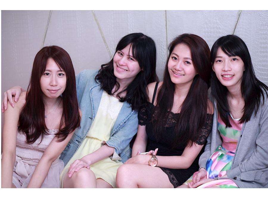 0530_Blog_225.jpg