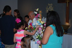 """MISSION-Easter 2015 (46) • <a style=""""font-size:0.8em;"""" href=""""http://www.flickr.com/photos/132991857@N08/18987284883/"""" target=""""_blank"""">View on Flickr</a>"""