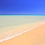 """Sotavento,-Fuerteventura <a style=""""margin-left:10px; font-size:0.8em;"""" href=""""http://www.flickr.com/photos/127607003@N02/19089833338/"""" target=""""_blank"""">@flickr</a>"""