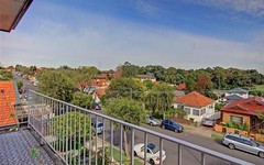 4/108 Ernest Street, Lakemba NSW