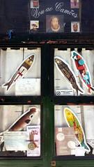 vou ao Cames (valeriadalua) Tags: street door decorations party portugal window lisboa lisbon festas sardines stanthony sardinhas santoantnio festasjuninas santoantniodelisboa festasdelisboa vouaocames