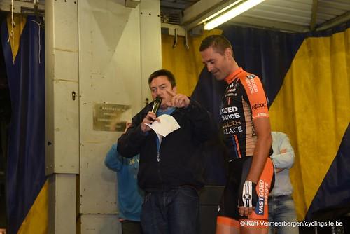 Kevin Hulsmans fiets aan de haak (14)