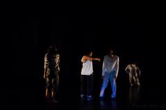 El que se va (Fausto Jijn Quelal) Tags: dark mexico teatro dance mujer dancers danza duo patrick movimiento tanz mx lucio sanders emmanuelle ortega fausto contemporaneo sosa cna ximena contemporanea danca bailarines yuridia danzamoderna centronacionaldelasartes trigoso interpretes jijn marvn quelal
