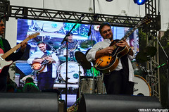 Sandro Haick live solo (Ouraart Photography) Tags: show brazil music rock musicians photography concert guitar live sopaulo solo rockband rockart osincrveis musiclovers musicpics gigg rocklovers dinossaurosdorock guitarlovers brasilemimagens osincrveis50anos viradacultural2015 lendasdorock ouraart