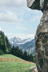 Zillertal. (rawmeyn | Filmmaker & Photographer) Tags: outdoors austria tirol tyrol zillertal ewigejagdgrnde